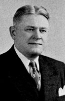 Joseph A. Czescik, Secretary, Board of Safety Commission