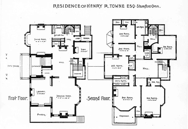 Narrow Lot House Plans - Search Results - 1900 sq ft to 2400 sq ft