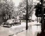 Flood of 1954, click here for images