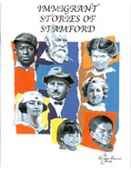 Immigrant Stories of Stamford-click here