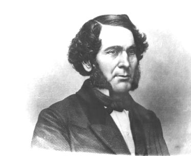 picture of James Henry Hoyt