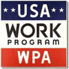 WPA official logo, click here for more
