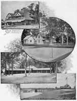 Stamford Yacht Club, click for larger image