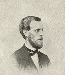 John Day Ferguson