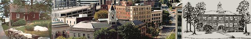 Connecticut datant de Stamford CT rencontre quelqu'un définition
